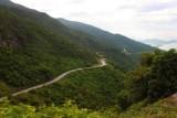 2945 Road down Hai Van pass.jpg