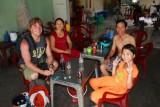 2960 Paul and Vietnamese family.jpg