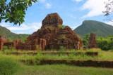 2965 Cham temples My Son.jpg