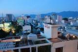 3036 Nha Trang dawn.jpg