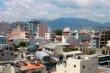 3040 Nha Trang rooftops.jpg