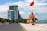 3042 Nha Trang seafront.jpg