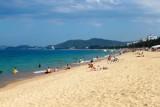 3058 Nha Trang beach.jpg