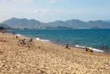 3061 Bike beach Nha Trang.jpg