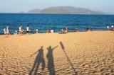 3067 Shadows Nha Trang.jpg
