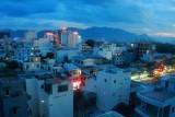 3073 Nha Trang twilight.jpg