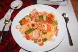 3076 Sea food Nha Trang.jpg