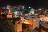 3081 Nha Trang night.jpg