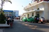 3084 Nha Trang railway station.jpg