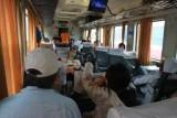 3089 Train to HCMC.jpg