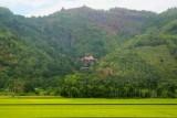 3092 Hills to HCMC.jpg