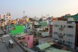 3121 Roof tops HCMC.jpg
