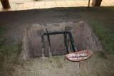 3174 Arm pit trap.jpg