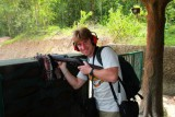 3182 Paul firing AK47.jpg