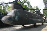 3204 Chinook War Remnants museum.jpg