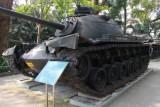 3206 M46 Tank War Remnants.jpg