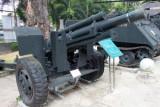 3210 Howitzer Gun War Remnants.jpg