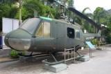 3225 Huey War Remnants HCMC.jpg