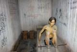 3229 Prison cell HCMC.jpg