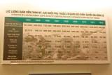 3267 Vietnam war statistics HCMC.jpg