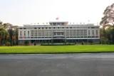 3273 Reunification Palace HCMC.jpg
