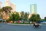 3283 Lam Son Park HCMC.jpg