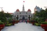 3292 Peoples Committee Building HCMC.jpg