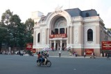 3295 Municipal Theatre HCMC.jpg