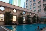 3299 Sheraton Hotel HCMC.jpg