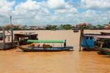 3333 Mekong River My Tho.jpg