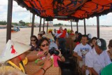 3341 Tourist boat Mekong.jpg