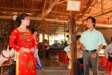 3428 Cultural show Mekong Delta.jpg