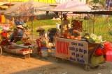 3461 Food stalls near HCMC.jpg