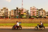 3468 River and houses HCMC.jpg