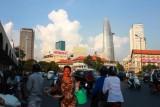 3474 Ho Chi Minh City.jpg
