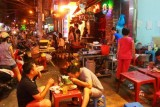 3484 Street food stalls HCMC.jpg