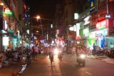3486 Pham Ngu Lao night.jpg