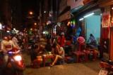 3489 Food stall Pham Ngu Lao.jpg
