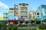 3506 Buildings leaving HCMC.jpg