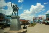 3516 Statue Neak Luong.jpg