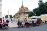 3541Silver Pagoda Phnom Penh.jpg