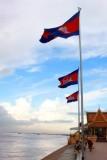 3567 Phnom Penh flags.jpg