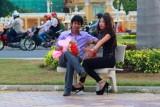 3572 Photoshoot Phnom Penh.jpg