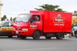 3594 Angkor Beer Truck.jpg
