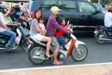 3619 Family on motorbike.jpg