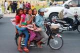3627 Five on bike Phnom Penh.jpg