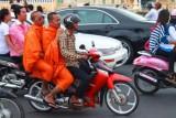 3629 Monks on bike Phnom Penh.jpg