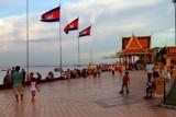 3648 Tonle Sap river.jpg