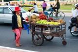 3660 Fruit Stall Phnom Penh.jpg
