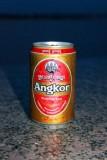 3694 Angkor Beer Phnom Penh.jpg